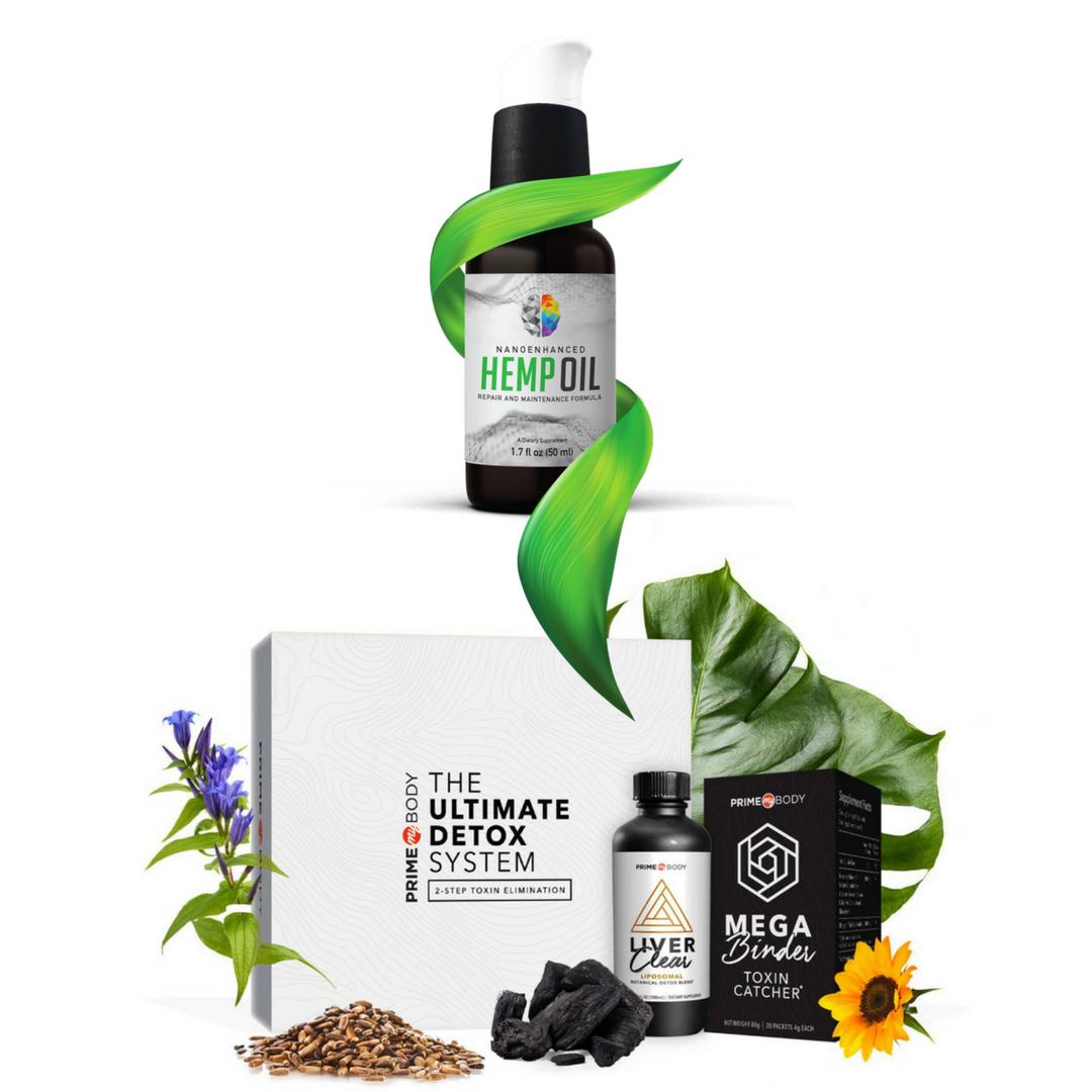 hemp-oil-and-detox.jpg